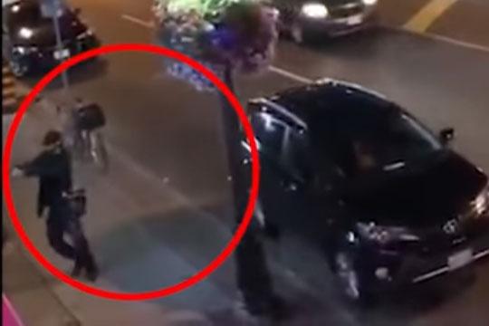 Убиецот од Торонто е 29-годишниот Фаисал Хусеин кој бил ментално болен
