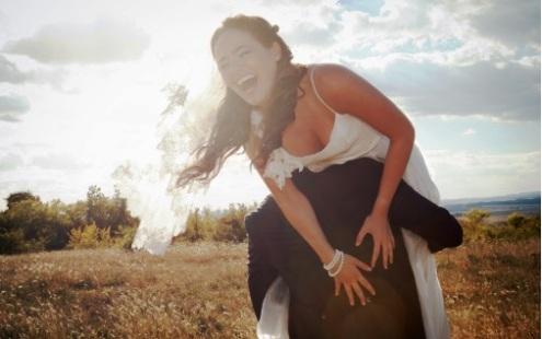 Како изгледа бракот: работи кои никој не ви ги кажал