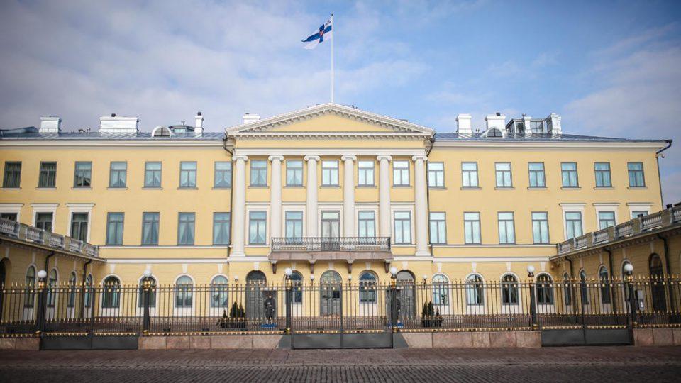 ВЕЛИЧЕНСТВЕНА УБАВИНА: Вака изгледа палатата во која се сретнаа Путин и Трамп (ФОТО+ВИДЕО)