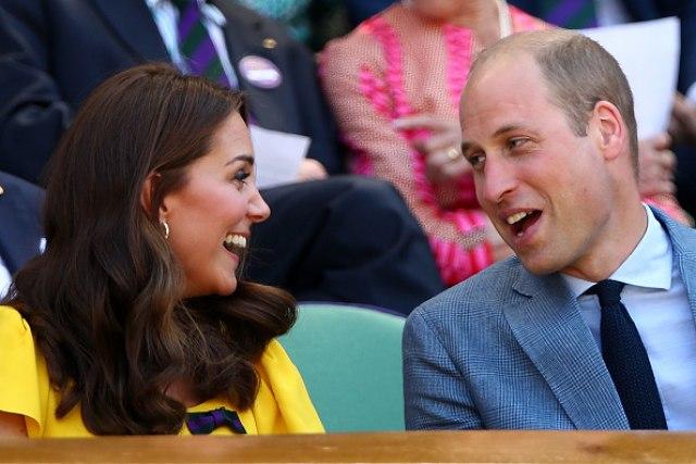 Принцот Вилијам и Кејт бараат куќна помошничка- откако ја објавија срамната плата цела Велика Британија започна да им се смее