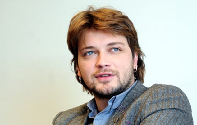 Пејачот Влатко Илиевски пронајден мртов во Скопје