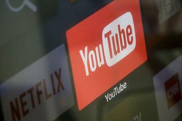 Корисниците на Андроид добиваат нов мод на Јутјуб (ФОТО)