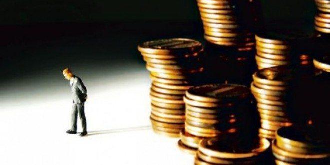 Министерството за финансии вртоглаво ги задолжува наредните генерации- Вчера Владата се задолжи за нови 10 милиoни евра