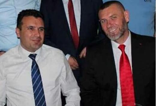 Законите не важат за послушниците на Заев: Функционерите на СДСМ отворено и незаконски промовираат говор на омраза