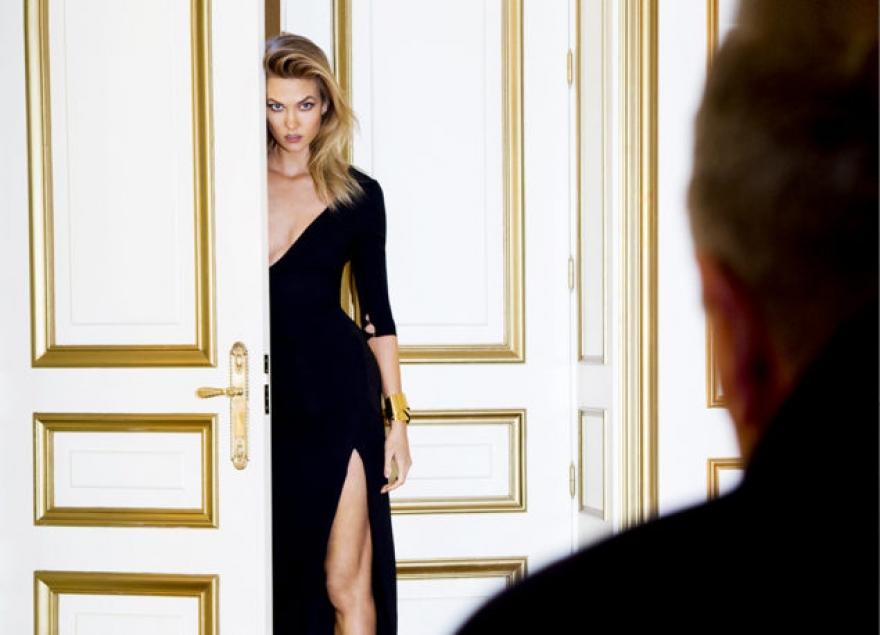 Зошто убавите и успешни жени бираат лоши мажи?