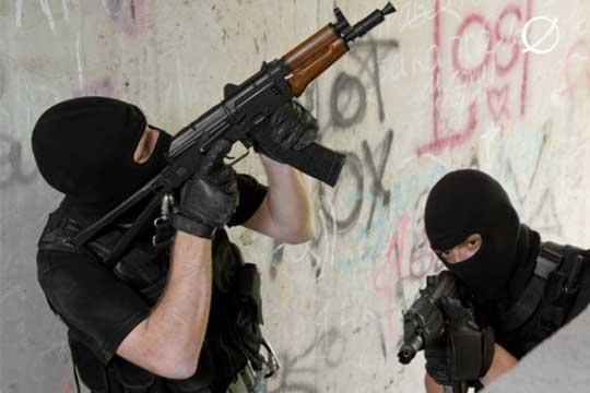 Италија протера Македонец поради тероризам