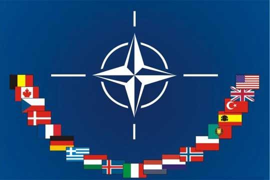 НАТО ги отфрла сугестиите на Путин за заканата од Алијансата во источна Европа