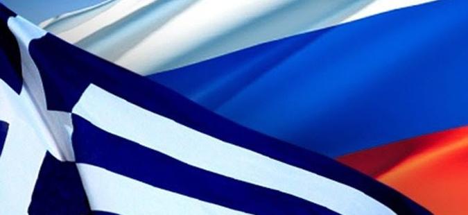 Москва забрани влез во Русија за шефот на политичката канцеларија на Коѕијас