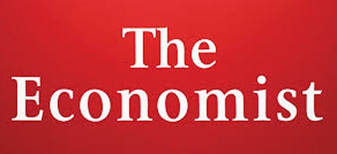 """""""Економист"""": Правиот план е признавање на Косово за автономија на северниот дел"""