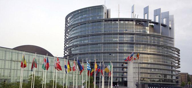 Комитетот ЛИБЕ изгласа визна либералзиација за Косово