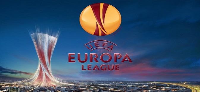 Лига Европа: Ристовски против Арсенал, Милан оди во Пиреа, Челси во Солун