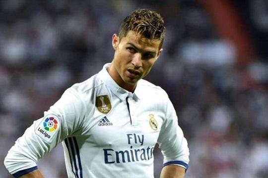 Матеус: Роналдо не го прави Јуве најсилниот клуб во светот