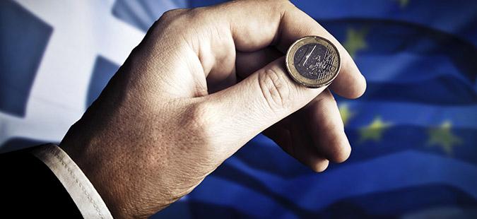 Грција излегува од програмата за помош