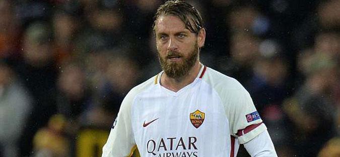 Капитенот останува во Рома до 2020 година