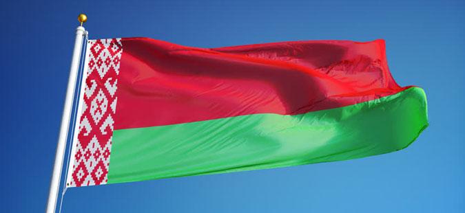 Сменет премиерот на Белорусија и тројца министри
