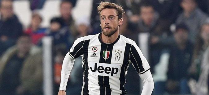 Маркизио по 25 години го напушти Јувентус
