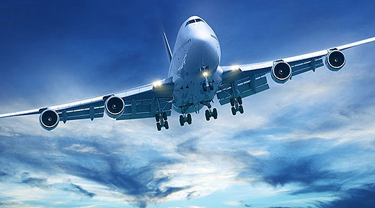Нов повик и нови критериуми за субвенциониран авиоперевозник