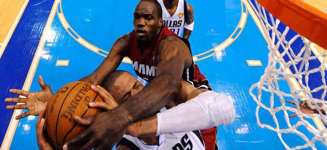 НБА воведува нови правила за поатрактивна кошарка
