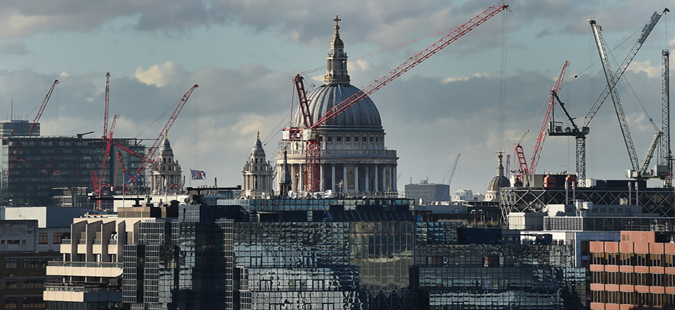 Лондон е против промена на границите на Балканот