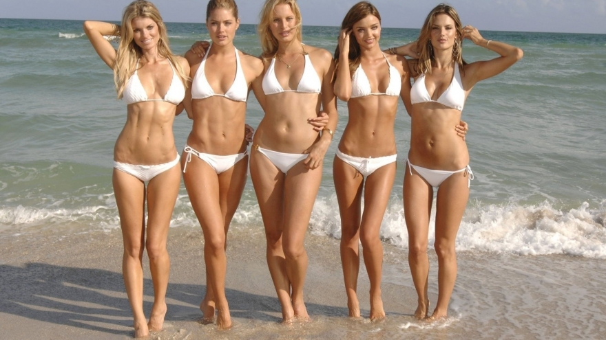 Подгответе се за плажа: Симнете 10 цм од половината за само 4 дена!