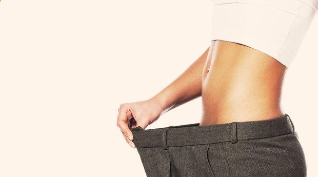 Постои точна бројка: Колку стомачни дневно до рамен стомак?