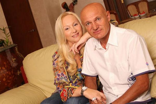 Шабан Шаулиќ мора под итно на операција- ситуацијата не е наивна