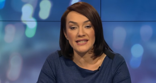 """Ирена Ристиќ во интервју за """"еМагазин"""": Ако си на функција должен си да најдеш решение, а не оправдание"""