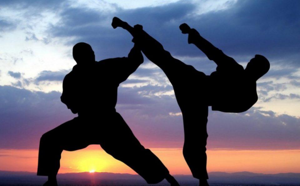 КФМ организира Државен турнир за сениори