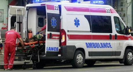 Битолчанка починала поради негрижа од доктор: Познати идентитетите на двајцата