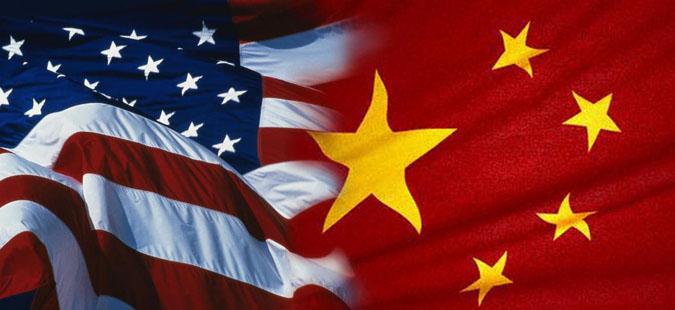 Повеќето Американци имаат негативно мислење за Кина и ја сметаат за непријател