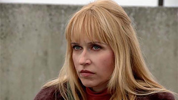 ФОТО: Позната актерка доживеа огромна непријатност во Црна Гора