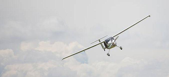Патници го платиле ненадејниот дефект на авионот пред да полетаат