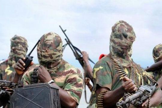 Најмалку 16 загинати при напад на Боко Харам во Нигерија