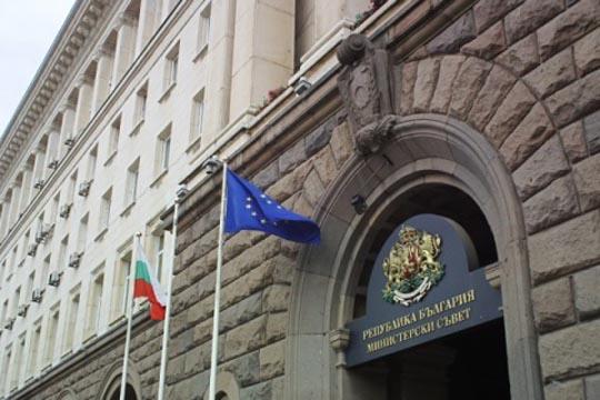 Бугарија ја продолжи вонредната епидемиолошка состојба