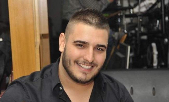 Се бореше за живот, а сега се враќа на настапите: Цената на Дарко Лазиќ драстиќно порасна по трагедијата