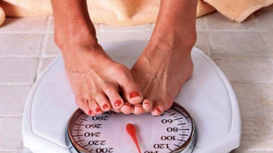 Највкусната диета: Со компир и јогурт ќе симнете 5кг за 3 дена