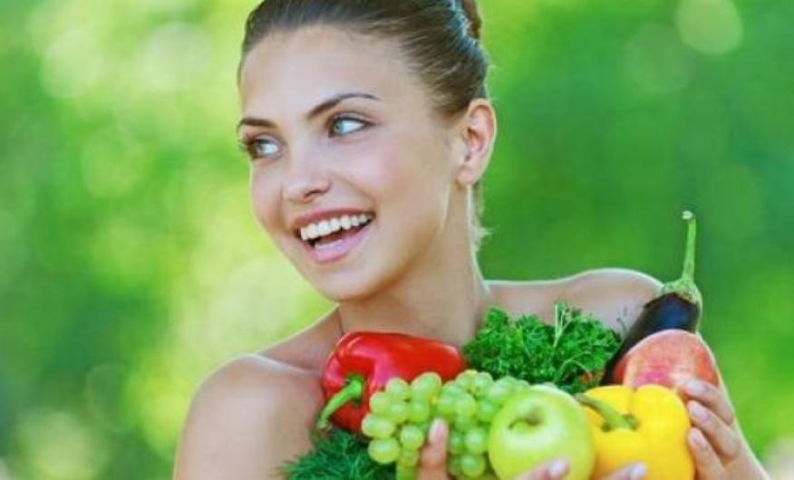 Подгответе се навреме: Со оваа есенска диета ќе ослабете 4 килограми за 7 дена