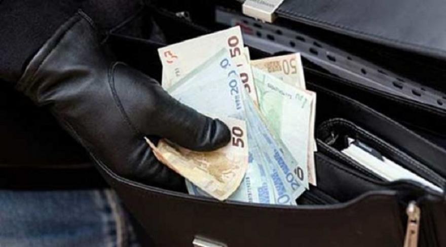 Прилепчанец ограбен во Струга, во ранец носел 8.8 милиони денари