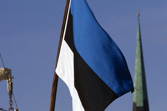 Естонија и понатаму без премиер