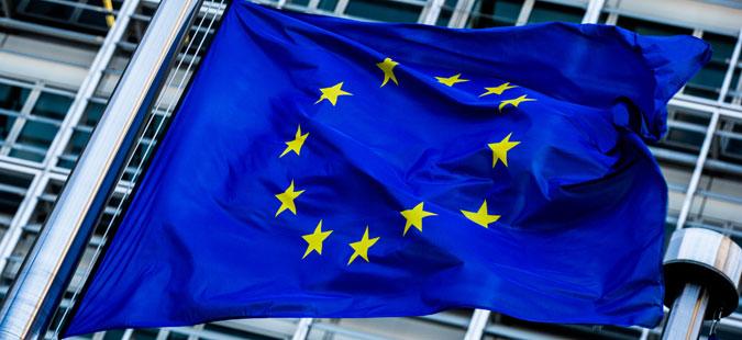 ЕУ воведе санкции кон Иранци поради тероризам