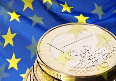 """Еве колку Европската унија """"заработи"""" поради Брегзит"""