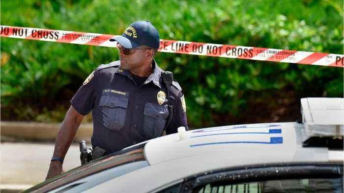 Детали за масакрот на Флорида: Изгубил на турнир за видео игри, па убил двајца, а потоа се самоубил (ВИДЕО)