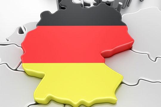 Екстремисти планирале политички убиства во цела Германија