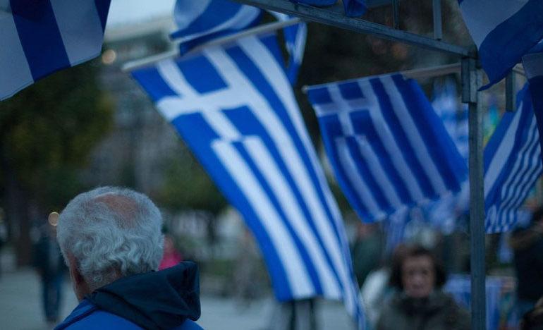 Грција годинава протерала над четири илјади албански граѓани
