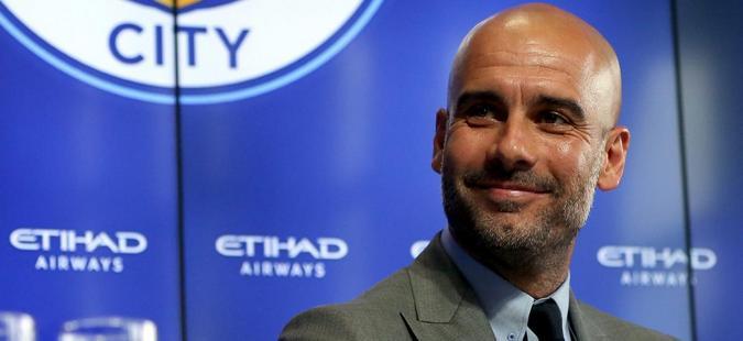 Гвардиола: Треба да добиеме извинување од 8-9 клуба