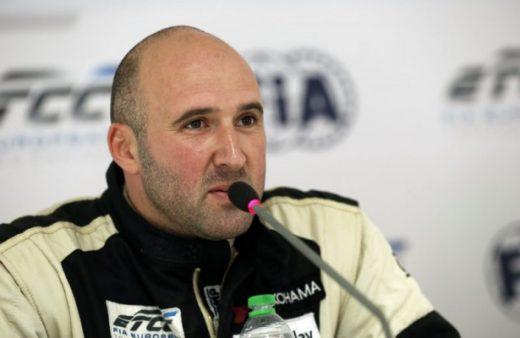Иџе заврши на 16-та позиција на првата трка во Асен