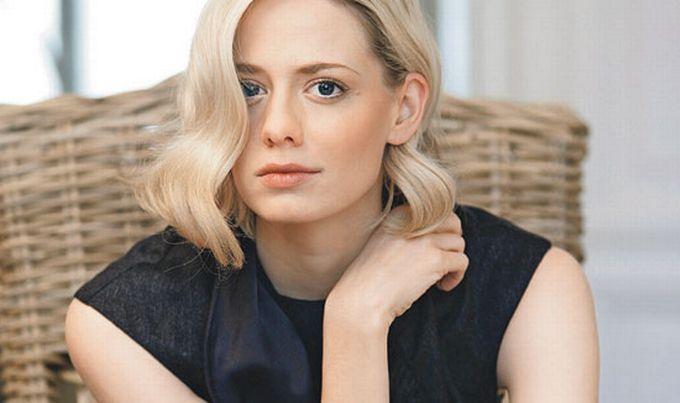"""Сигурно ја паметите од серијата """"Вила Марија"""": Славната хрватска актерка ја покажа брадавицата на фотографија со ќерката (ФОТО)"""