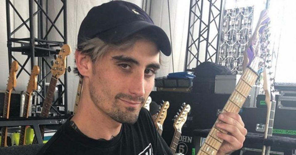 Почина младиот пејач: Имаше само 28 години, а објави 5 албуми