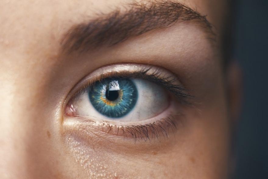 Како да знаете дека некој ве лаже? Очите откриваат многу повеќе одошто мислите