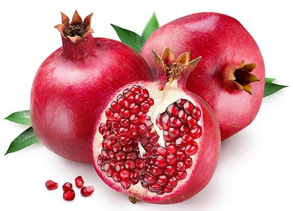 Калинка- овошје кое е неверојатно корисно за вашето здравје